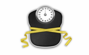 diet_scales_small